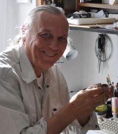 Olaf Kollonitsch