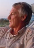 Dr. Reinhard Bast