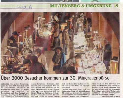 https://www.miltenberger-mineralienfreunde.de/media/Boersengefluester/Presseartikel13.jpg