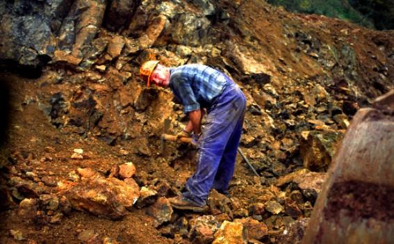 https://www.miltenberger-mineralienfreunde.de/media/Seiten-Bilder/Bild_03_SteinbrKurt.jpg