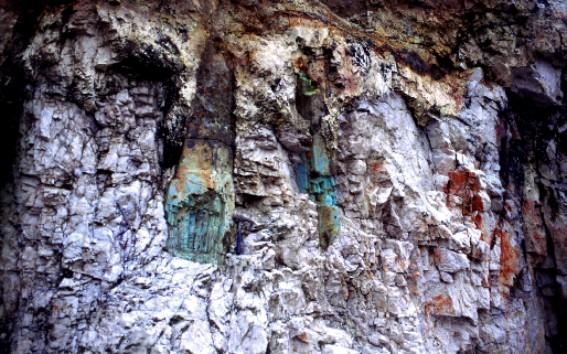 https://www.miltenberger-mineralienfreunde.de/media/Seiten-Bilder/Bild_04_SteinbrAquat.jpg