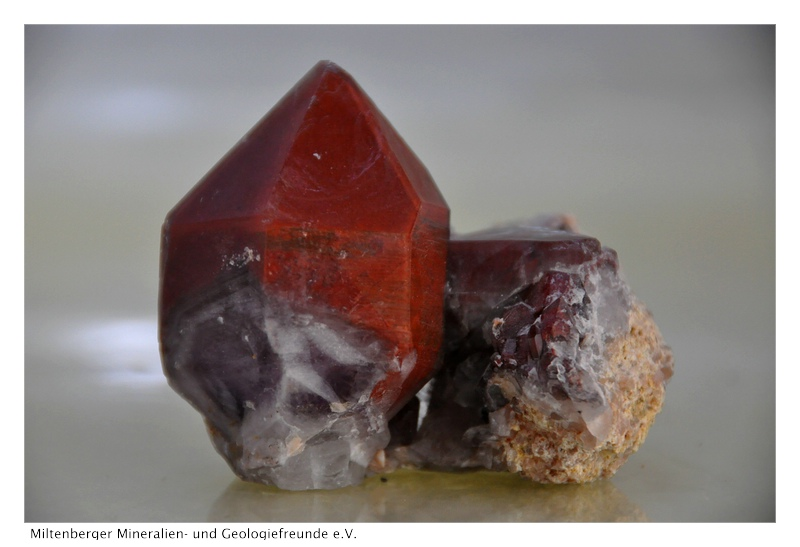 https://www.miltenberger-mineralienfreunde.de/media/gallery/Album%20Mineralien/00011mineralien.jpg